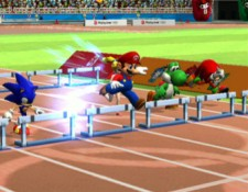 Mario_Sonic_at_the_Olympic_Games7