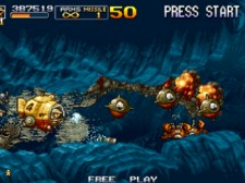 metal_slug_anthology_2