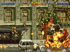 metal_slug_anthology_3