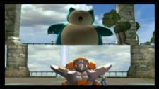 pokemon_battle_revolution_wii_11_en