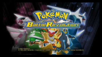 Last game you DIDN'T finish and your thoughts - Page 27 Pokemon_battle_revolution_wii_12_en