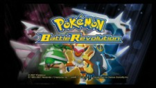 pokemon_battle_revolution_wii_12_en