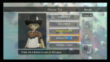 pokemon_battle_revolution_wii_5_en