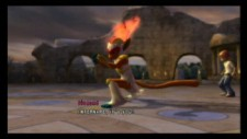 pokemon_battle_revolution_wii_7_en