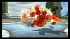 pokemon_battle_revolution_wii_8_en