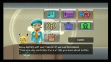 pokemon_battle_revolution_wii_9_en