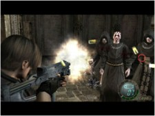 resident_evil_4_wii_edition