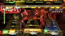 rock_band_2_screen_04