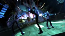 rock_band_2_screen_08
