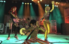 rock_band_2_screen_12