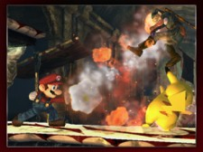 super_smash_bros_brawl_10