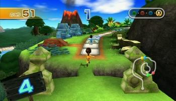 Wii Party Wii Juegos Nintendo