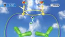 Игры Поддерживающие Wii Motion Plus