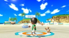 WiiSportsResort_Screen_01