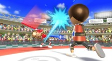 WiiSportsResort_Screen_03