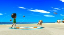 WiiSportsResort_Screen_04
