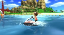 WiiSportsResort_Screen_07