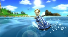 WiiSportsResort_Screen_08