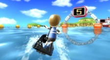 WiiSportsResort_Screen_09