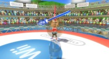 WiiSportsResort_Screen_11