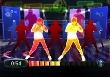 screenshot_Wii03