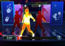 screenshot_Wii04