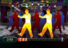 screenshot_Wii12