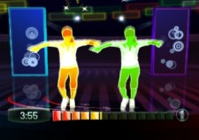 screenshot_Wii13