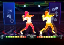 screenshot_Wii15