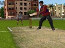 WZBP_Default_en_graphic_Screenshot_20110208_CricketChallenge_2