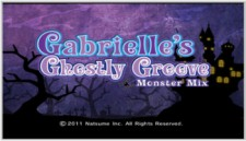 0_gabrielles_titlescreen