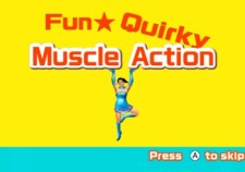 muscle_action