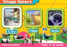 stage_select1
