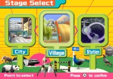 stage_select2