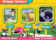 stage_select3