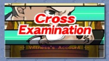 CrossExamination_00