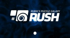 RubiksPuzzleGalaxy_RUSH_Screenshot2