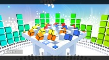 RubiksPuzzleGalaxy_RUSH_Screenshot3