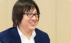 Shinya Takahashi Nintendo