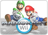 interview_teaser_mario_kart_wii