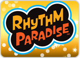 interview_teaser_rhythm_paradise