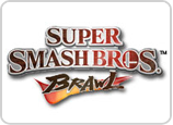 interview_teaser_super_smashbros