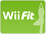 interview_teaser_wii_fit