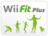 interview_teaser_wii_fit_plus
