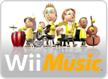 interview_teaser_wii_music