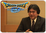 iwata_asks_dragonquest_hub_it
