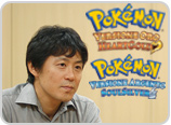 media:iwata_asks_pokemon_hgss_hub_it