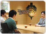 monster_hunter_hub