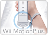 wii_motion_plus_teaser