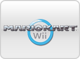 New Mario Kart Wii Pack and Nintendo Selects range launch for money-savvy shoppers